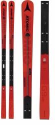 Redster G9 FIS (Jr) 2020 173cm