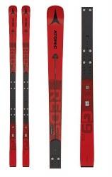 Redster G9 FIS 2021 173cm