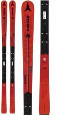 Redster G9 RS 2020 183cm