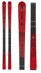 Redster G9 RS 2021 183cm