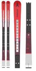 Redster G9 RS Revo 2022 176cm