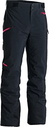 Redster GTX Pant 2020 MD