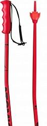 Redster Jr GS Pole 2021 95cm