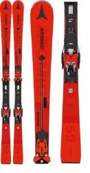 Redster S9 2020 159cm