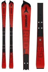 Redster S9 FIS 2021 155cm