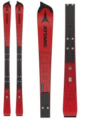 Redster S9 FIS 2021 165cm