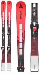 Redster S9 Revo S 2022 165cm