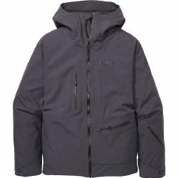 Refuge Jacket SM