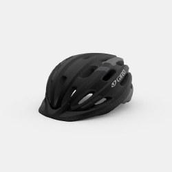 Register MIPS Helmet Black