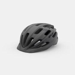 Register MIPS Helmet Titanium