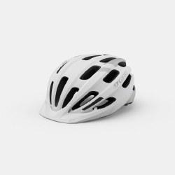 Register MIPS Helmet White