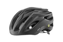 Rev Comp MIPS Helmet 2018 XL