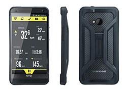 Ride Case (HTC One)