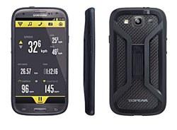 Ride Case (Samsung Galaxy S3)