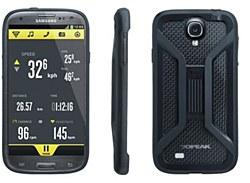Ride Case (Samsung S4)