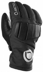 Ripper Glove 2020 SM