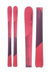 Ripstick 86 TW 2021 138cm