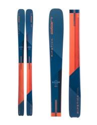 Ripstick 88 2021 188cm
