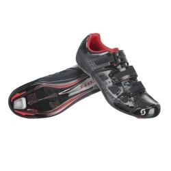 Road Comp Shoe 2015 41