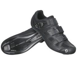 Road Pro Shoe 2016 42
