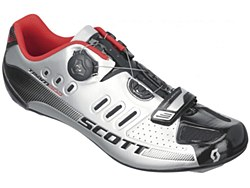 Road Team Boa Shoe 2015 43