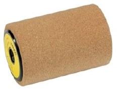 Roto-Brush Cork Roller