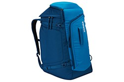 Roundtrip Boot Backpack 60 Blu