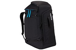 Roundtrip Boot Backpack 60L BL
