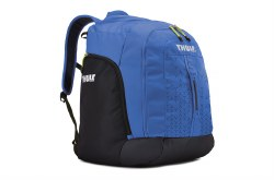 RoundTrip Boot Backpack Blue