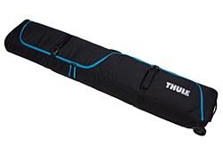 RoundTrip Ski Roller 175cm Blk