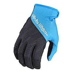 Ruckus Glove 2018 Ocean MD