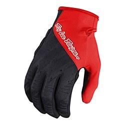 Ruckus Glove 2018 Red MD