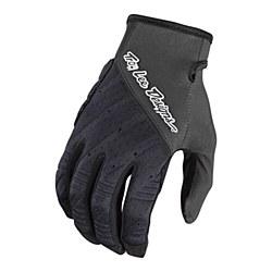 Ruckus Glove 2018 SM