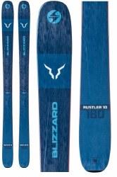 Rustler 10 2020 172cm