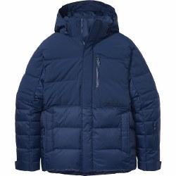 Shadow Jacket SM