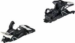 SHIFT MNC 13 2020 90mm