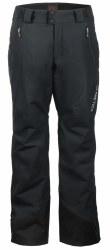 Side Zip Pant 2.0 Shrt 2020 LG