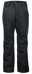 Side Zip Pant 2.0 Shrt 2020 SM