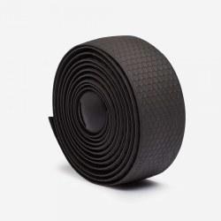 Silicone Handlebar Tape Black