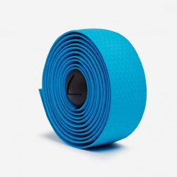 Silicone Handlebar Tape Blue