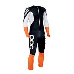 Skin GS Jr Race Suit 2019 10