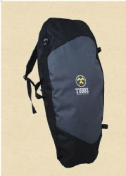 Snowshoe Pack Small