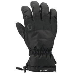 Snw-tac 35 GT Glove MD