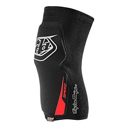 Speed Knee Sleeve 2017 Youth M