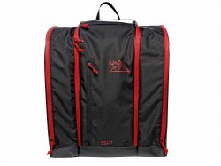 Speed Pack - Black/Red
