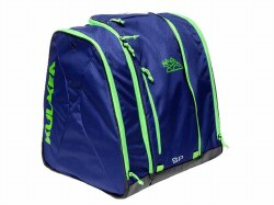 Speed Pack - Blue/Green