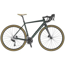 Speedster Gravel 30 2020 56cm
