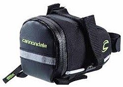 Speedster Seat Bag Small