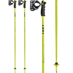 Spitfire S 2019 Yellow 120cm