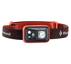 Spot Headlamp - Torch